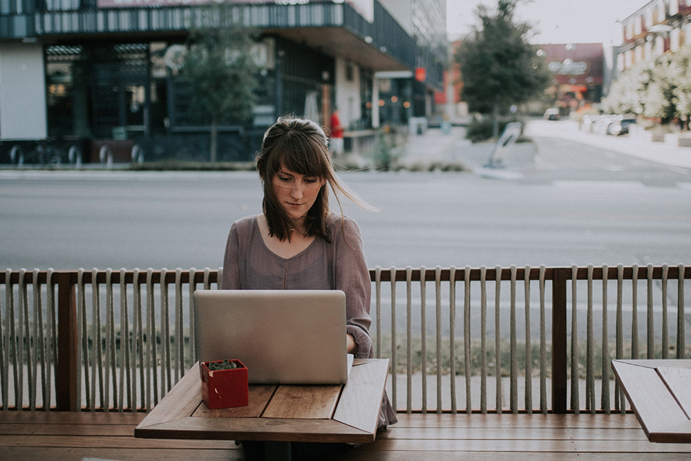 IT Solutions for Your Telecommuting Employees